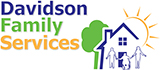 Davidson Family Services